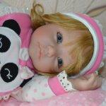 Кукла от  фирмы Адора