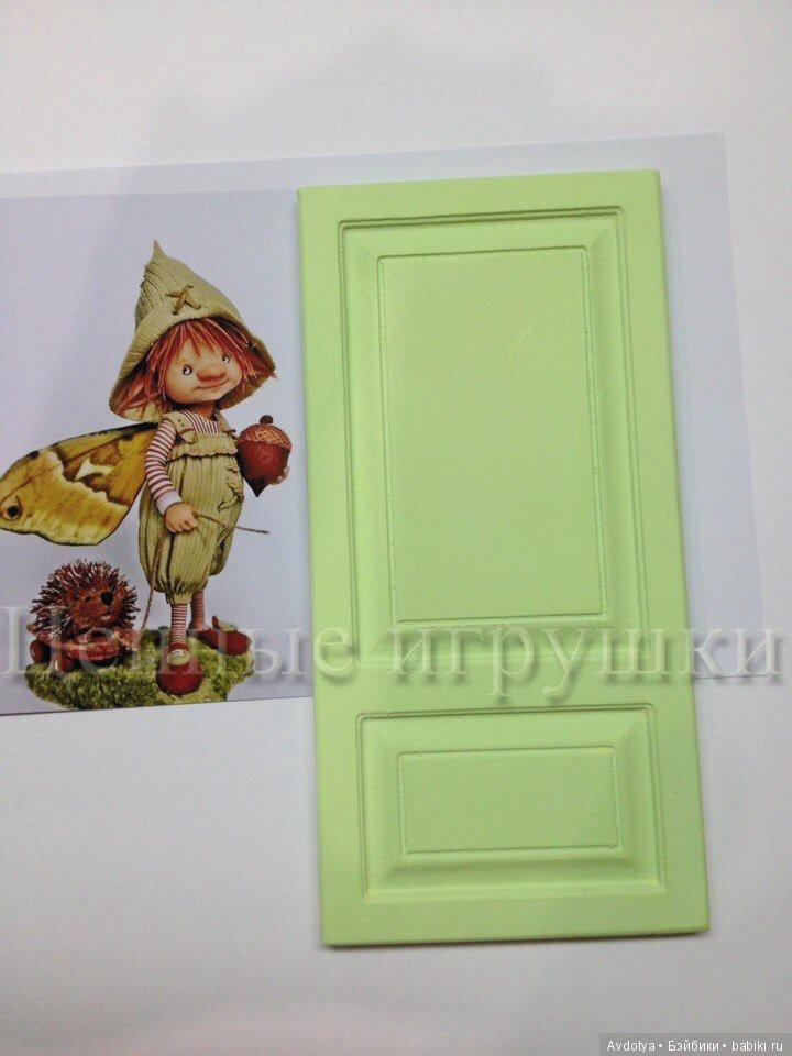 дверка для эльфа, волшебная дверь, дверка для гномика, дверка феи, домик гномика,