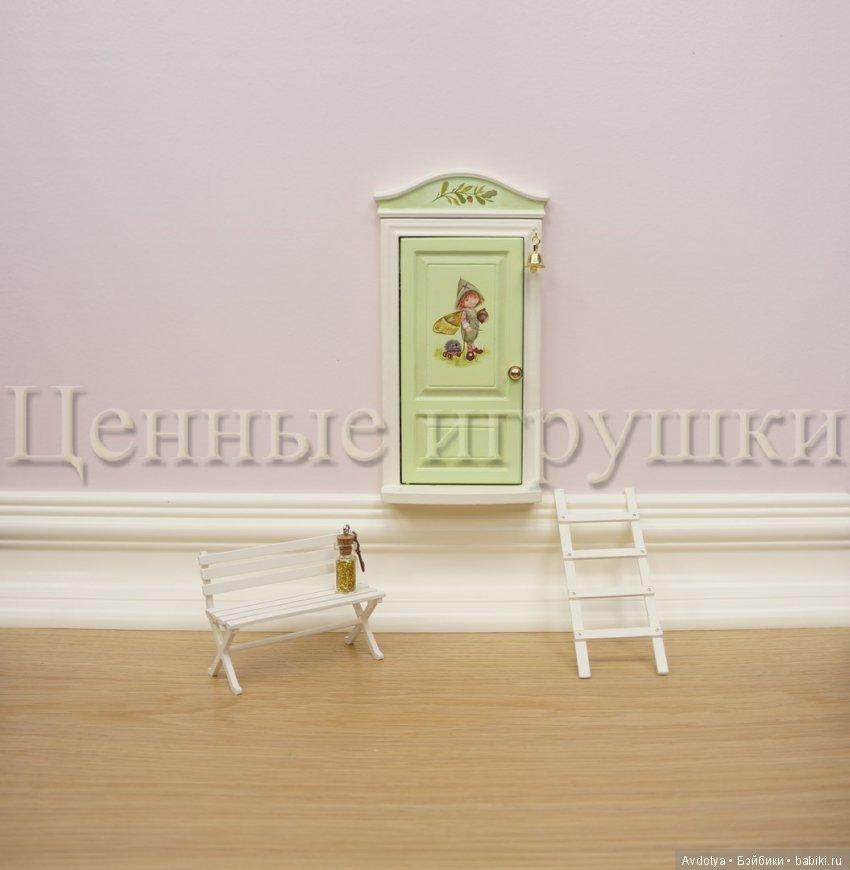 волшебная дверь, дверка феи, дверка эльфа, дверь гномика, fairy dorrs, fairy