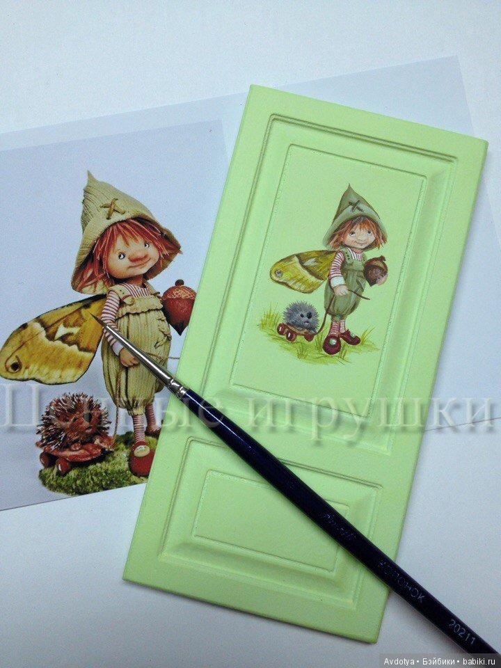 дверь гномика, дверка эльфа, дверка феи, фея, fairy, fairydoors