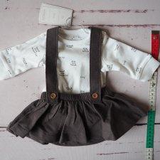 Одежда для малышей! (на рост 40-47 см)