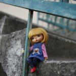 Продам Чибби Макки Meadow dolls .