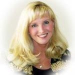 Cindy McClure, знаменитая и неизвестная. Авторские куклы Синди Макклур
