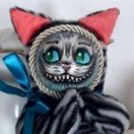 Мои Чеширские котята
