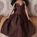 Продам платье для SG Soom.