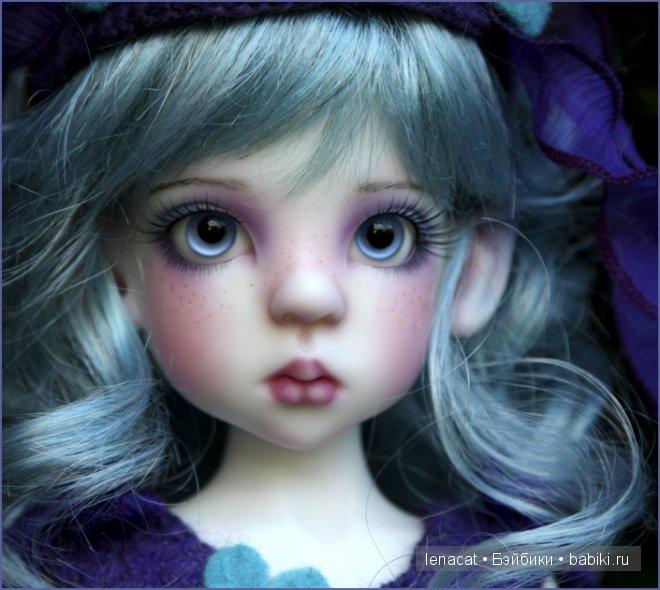 Liz Frost