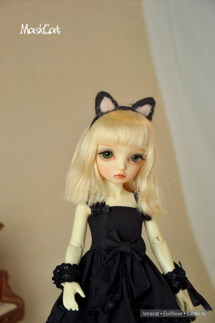 maskcat