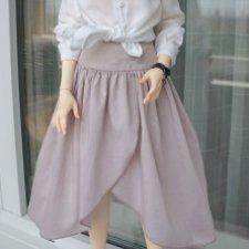 Продам юбку на sid iplehouse