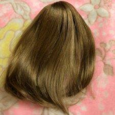 Продам парик 4-5. Сегодня отдам за 750 рублей