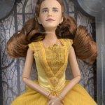 Скидка! Дисней, Белль, Disney Beauty and the Beast