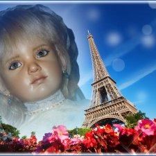 Принцесса Faith от Памелы Филлипс