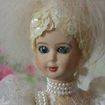 Gorham Valentine's Ladies Felicia