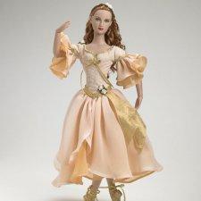 Тоннер  Sleeping Beauty - Балерина Спящая красавица - балет  Tonner Doll