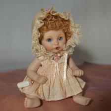 "Мари Осмонд ""Lil 'Puddin'"" cерия Petite Amour Toddlers  от Marie Osmond"