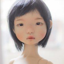 Dust of Dolls объявили о скором преордере на Wawa