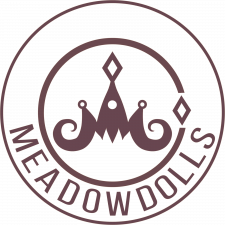 Новости от Meadowdolls о грядущих преордерах