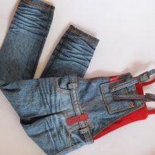 Ищу желающих заказать одежду от TTYA в коллективке. Заказ ЕДЕТ!