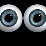Ищу желающих заказать глаза HandGlassCraft в коллективке. Наборы 1, 3 - ждем отправку. 2- приехал.