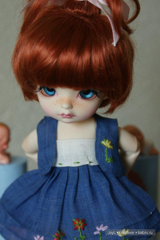 Darak,Tiny Remy