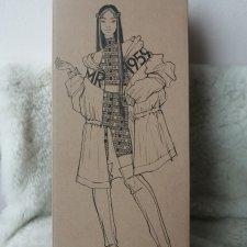 Barbie BMR1959. Новая. Шок цена на май 950р!