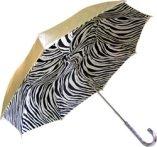 двойные зонты