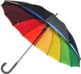 двойные зонты 3