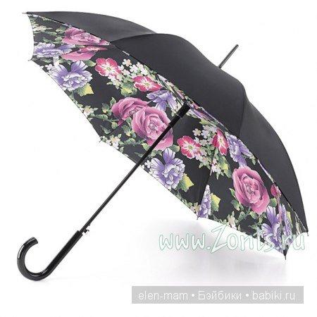 двойные зонты 4