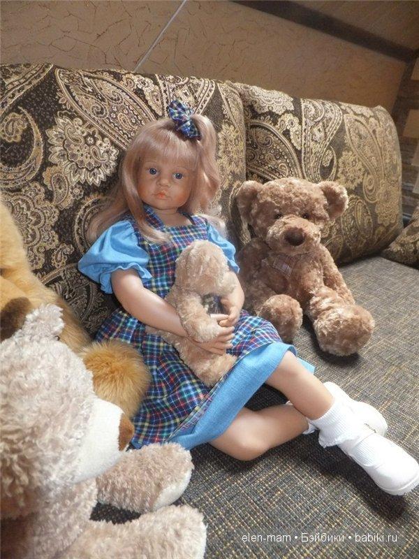 медведики 5