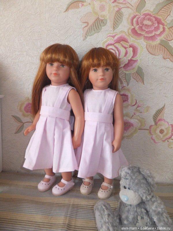 Девушки рыжики личные фото
