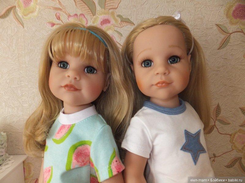 Принцесса 13-го года и Роз Звезда 12-го года