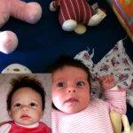 Моя звездочка, кукла реборн Кэнди, сделана по фотографии девочки