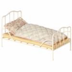 Датская кроватка