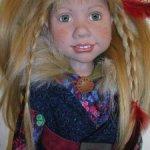 Куплю куклу Zwergnase