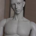 Продам Soom - Phonolus Master of Neflheim grey skin