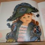 Каталог коллекции кукол Heidi Plusczok 2011 года