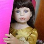 Доверчивый ребенок от  Marie Osmond, Beverly Stoehr