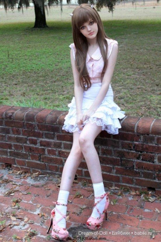 Фото первый анал в юную попу девочек фото 117-161