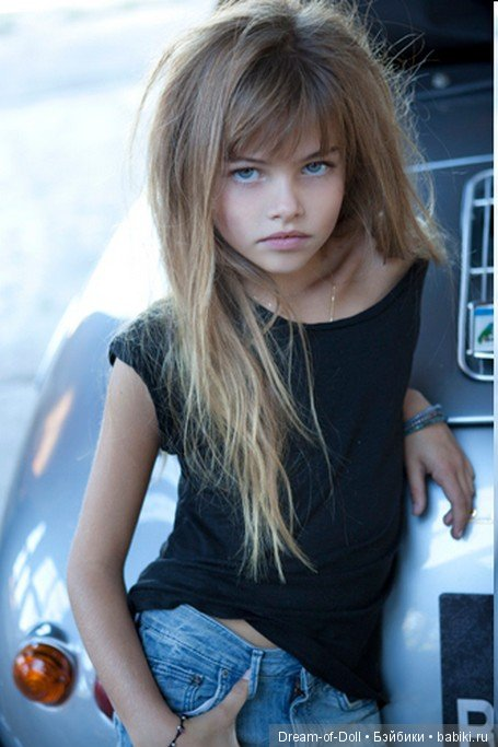 Юные прелести девочек фото 85-584