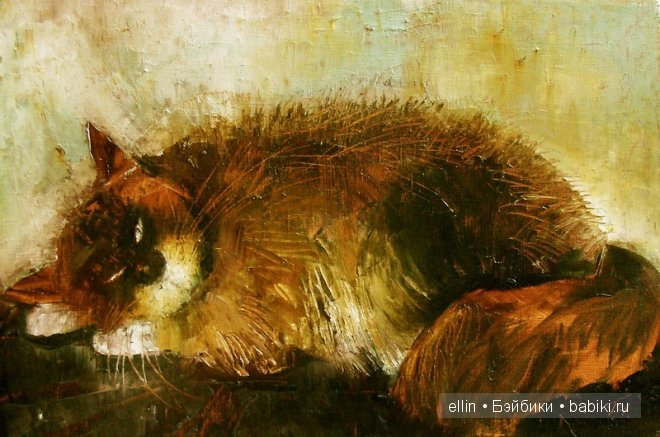 Питерская художница галина чувиляева википедия