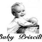 Образы от Bruno Rossellini dolls... Авторские куклы Бруно Росселлини