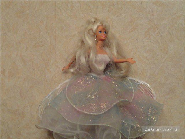куклы барби 90 х годов купить вк