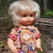 Царицыно, музей заповедник Царицыно с куклой Черепашкой