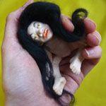 Мои творилки. Куклы и игрушки ручной работы