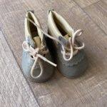 Ботинки для Адоры 50 или 56см