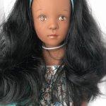 Кукла Finouche Оливия