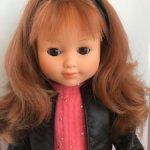 Кукла Marie-Francoise Дэнни