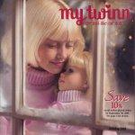 История компании и обзор кукол My Twinn
