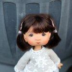 Twinkle Телла от Meadow dolls в шоколаде