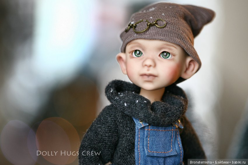 кнопка, пуговка, бжд, шарнирная кукла, bjd, dollyhugscrew, bronetemkina, button, satin button, bright button