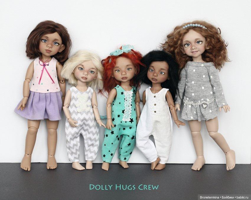 луша, бжд, lusha, bjd, bronetemkina, dolly hugs crew